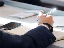 Нижегородских предпринимателей просят рассказать о доступности мер поддержки