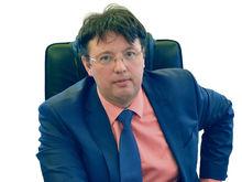 Ушел по собственному. Владимир Исаев покинул пост главы администрации Советского района