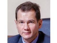 Красноярскому краю назначат нового бизнес-обмудсмена