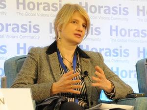 «РФ останется без программистов». Касперская предупреждает Мишустина о кризисе в отрасли