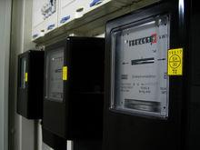 В Красноярском крае наградили надежных потребителей электроэнергии