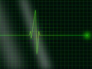 В Нижегородской области выросла смертность от коронавируса. Самой молодой жертве 29 лет