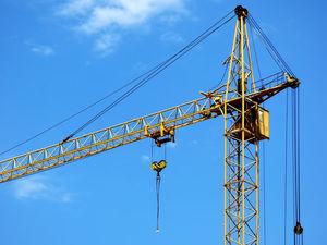 Новосибирская область стала лидером СФО по вводу жилья
