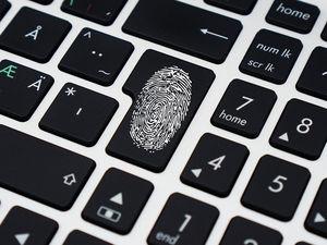 Полиция предупредила о новых способах хищений с банковских счетов