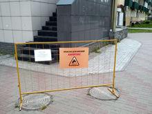 Нижегородский филиал «Т Плюс» проводит гидравлические испытания на тепловых сетях