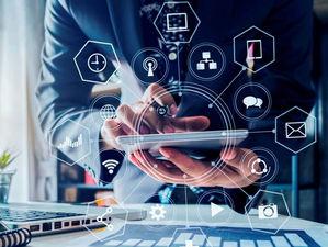 «Скорая помощь» бизнесу: цифровые решения для работы в новых условиях