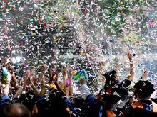 Челябинские рестораны перенесли празднование выпускных