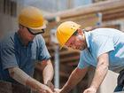 Всплеск безработицы, тотальное урезание зарплат. Как рынок труда приспособился к кризису