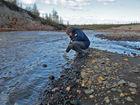 Северный разлив: о причинах и последствиях топливного инцидента в Норильске