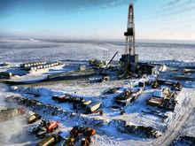 «Роснефть» планирует кроме нефти добывать также и газ в Красноярском крае