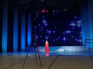 Музыкальный театр даст праздничный концерт ко Дню России