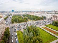 В Челябинской области регистрируют всё больше безработных: прогноз уже не сбывается