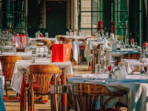 Цифра дня: бары теряют 47% от оборота, кофейни — 29%