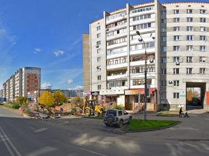 «Т Плюс» вложит 41,4 млн руб. в реконструкцию тепловой магистрали в Дзержинске