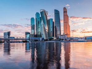 Курс на регионы. Столичный банк пришел на Урал