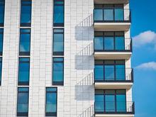 Спрос на недвижимость в Новосибирске превысил показатели прошлого года