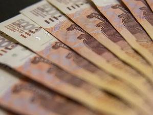Скандал в минспорта. СКР расследует уголовное дело из-за незаконной выплаты в 5 млн