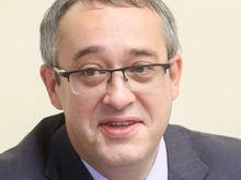 «Длящаяся сделка». Спикер Мосгордумы объяснил отсутствие 870 млн руб. в декларации
