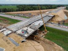 На четыре года раньше плана. ВСМ «Москва—Казань» могут построить до 2023 г.