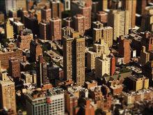 Михаил Хорьков: «Рынок недвижимости ждет глобальная переоценка»