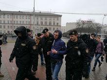 «Путинское большинство исчезает». Недовольство россиян властью резко выросло