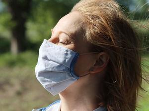 Вирус еще не побежден. В Нижегородской области COVID заражены уже 11,4 тыс. человек