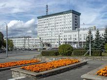 На крупном заводе Южного Урала — вспышка COVID-19