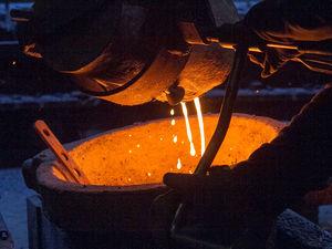 DK.RU выяснил, кто стал новым резидентом «Титановой долины» с инвестициями в 5,5 млрд руб.