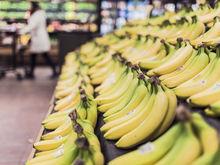 Мэрия проверит соблюдение масочного режима в продовольственных магазинах