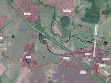 Главэкспертиза одобрила проект обхода Арзамаса за 3,3 млрд. Его реализуют за три года