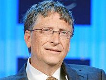 «Очень трудно отрицать». Билл Гейтс ответил на обвинения в чипировании людей