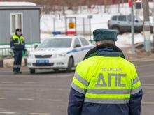 Порядок медосвидетельствования водителей в России может измениться. Правки внес Минздрав