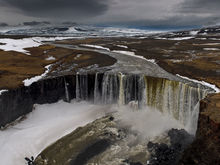 Красноярский край принял в 2019 году 3% «арктических» туристов России.