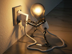 Энергопотребители Сибири украли электричества на 200 миллионов рублей