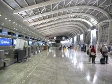 Возобновление международных перелетов. Снятие пропускной системы в Москве. Главное 7 июня