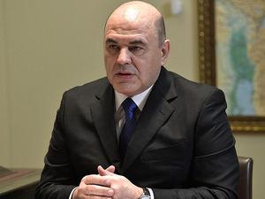 Россиянам разрешат выезд за рубеж. Но не в туристических целях