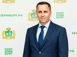Развитием крупных инвестиционных проектов в Екатеринбурге займется экс-мэр Кургана