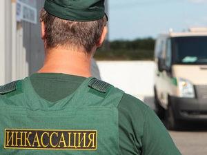 МВД опубликовало видео задержания грабителей инкассаторов