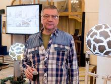 «В Челябинске река может стать рекреационно-познавательным пространством»
