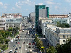 За сутки в Челябинской области от COVID-19 умерло четыре человека