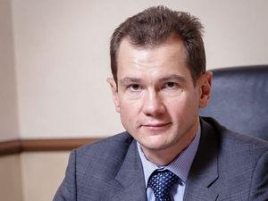 В Красноярске начала работать приемная бизнес-омбудсмена