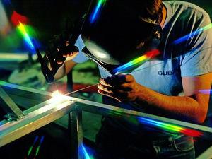 Инновационным предприятиям края дадут денег на расширение производства