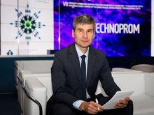 Алексей Васильев: «Инновации — ключ к будущему»