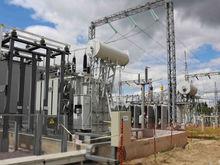 Почти 3 млрд рублей запланировали Региональные электросети на инвестпрограммы-2020