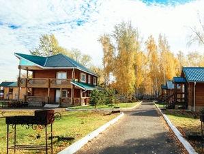 В Челябинской области ослабляют ограничения: начинают работать санатории