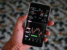 «Ваше благосостояние не зависит от финансовых рынков». О чем важно помнить в рецессию