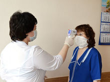 Здоровье — в приоритете. АПЗ сохраняет зарплату персоналу на самоизоляции