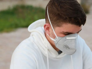 Темп прироста заболеваемости остановился. Выздоровело более 46% пациентов с COVID-19