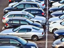 Увеличили лимит «бесплатного времени» на новосибирских парковках