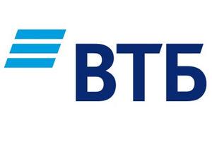 ВТБ одобрил кредиты для предпринимателей под 2% на 35 млрд рублей